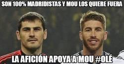 Enlace a Madridistas, ¿qué os ha pasado?