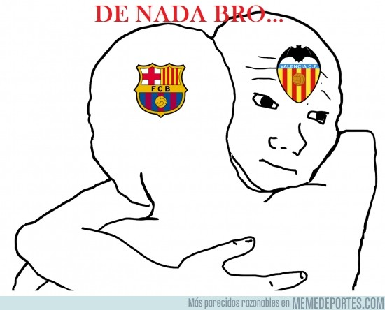 113757 - Málaga, te lo prometemos...