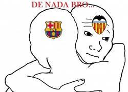 Enlace a Málaga, te lo prometemos...