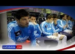 Enlace a VÍDEO: Bonito gesto de Iker Casillas