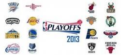 Enlace a Así quedan los Playoffs tras el final de la temporada regular. ¿Quién es tu favorito?