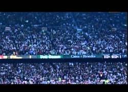 Enlace a VÍDEO: Hoy se cumplen 6 años de este increíble golazo de Messi