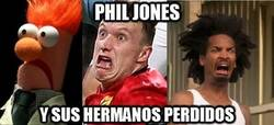 Enlace a Phil Jones