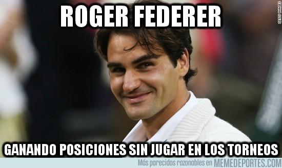 118190 - Roger Federer