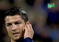 Enlace a GIF: Cristiano, ¿quién crees que ganará esta noche?