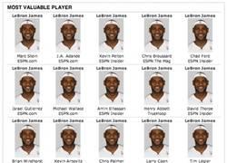 Enlace a ¿Dudas sobre el siguiente MVP?
