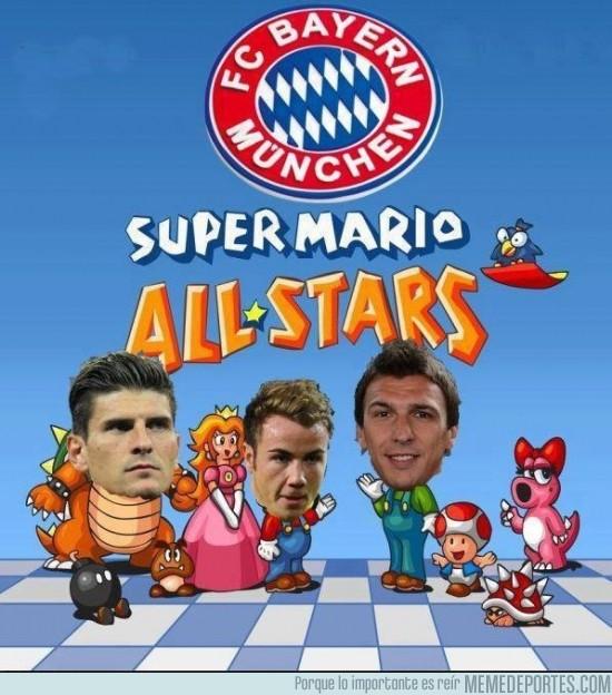 120207 - Super Bayern 2013-2014