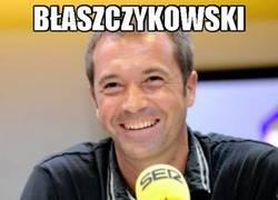 Enlace a Błaszczykowski