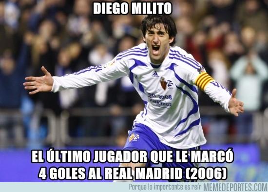 120971 - Diego Milito