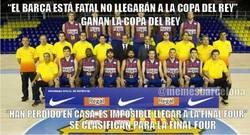 Enlace a Zasca del Barça Regal