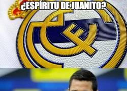 Enlace a El espíritu de Alexis se ha apoderado del Real Madrid