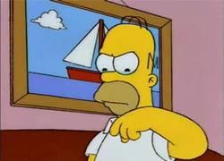 Enlace a GIF: Así estamos todos tras ver que ningún español pasa a la final