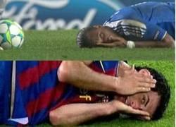 Enlace a David Luiz, nuevo integrante del Club
