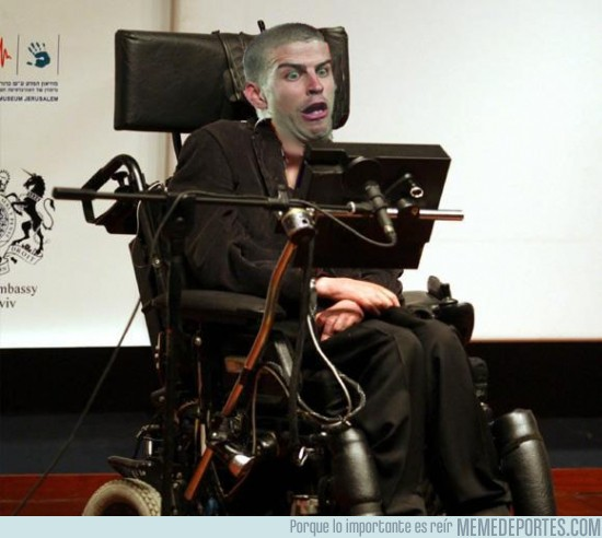 128281 - Stephen Piqué Hawking