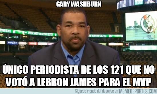 128283 - GARY WASHBURN