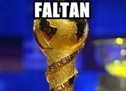 Enlace a Copa Confederaciones 2013