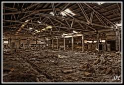 Enlace a La fábrica de chicles después de la retirada de Sir Alex Ferguson