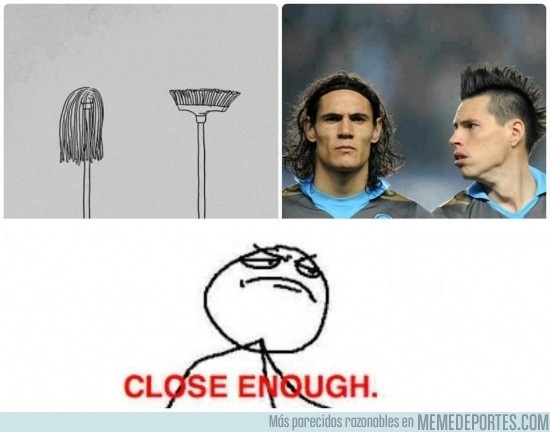 129969 - Close enough