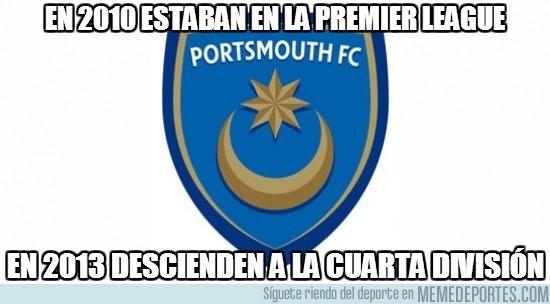 131956 - En 2010 estaban en la Premier League