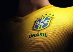 Enlace a Cuidado con menospreciar a Brasil