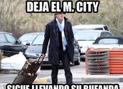 Enlace a Bye Mancini