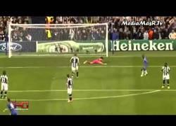 Enlace a VÍDEO: Mejor de la temporada del Chelsea