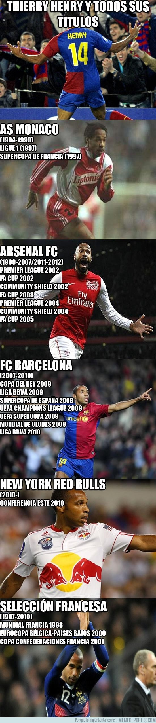 133773 - Simplemente Henry ¡CRACK!