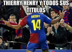Enlace a Simplemente Henry ¡CRACK!