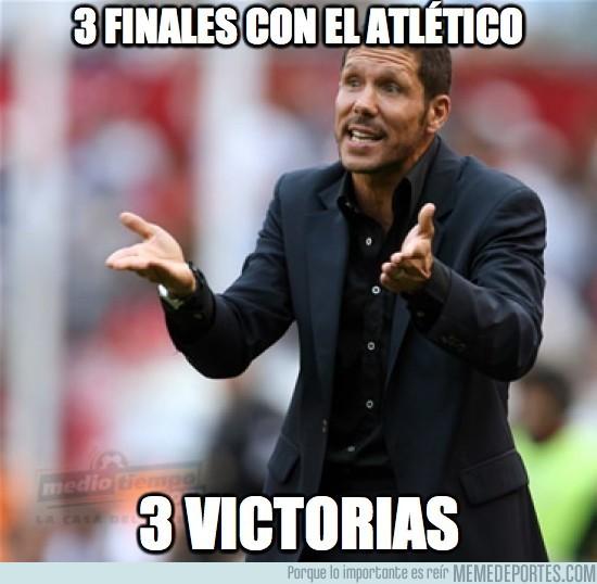 134174 - 3 finales con el Atlético