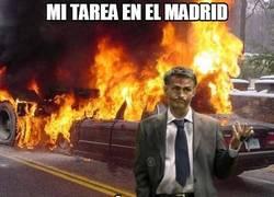 Enlace a Mi tarea en el Madrid ya está cumplida