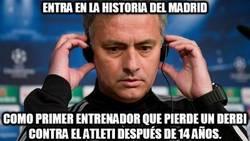 Enlace a Entra en la historia del Madrid