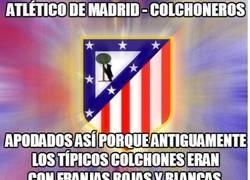 Enlace a Apodos de los Equipos Españoles
