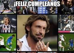 Enlace a ¡Feliz Cumpleaños!