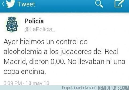 137237 - Informe Policial