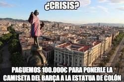 Enlace a ¿Crisis?