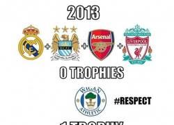 Enlace a Resumiendo un poco la temporada 2012-2013