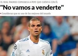 Enlace a ¡Pepe se queda!