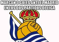 Enlace a Bad luck Real Sociedad