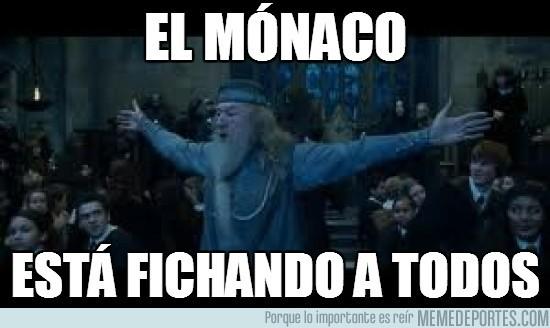 141292 - El Mónaco está fichando a todos