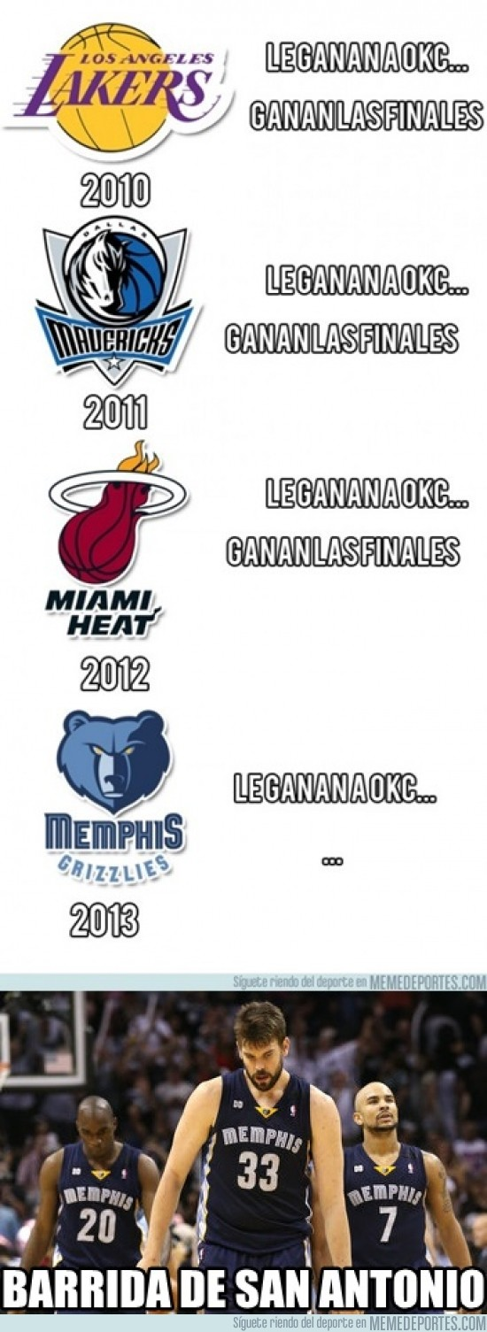 141294 - Bad luck Grizz