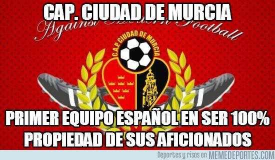 141498 - CAP. Ciudad de Murcia