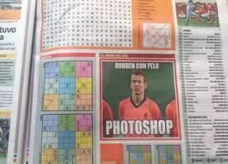 Enlace a Periódico peruano copia a Memedeportes ¿y lo de citar la fuente?