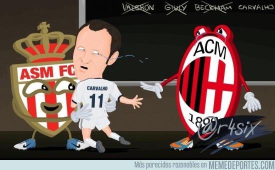141642 - Carvalho al Mónaco por @r4six