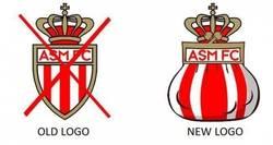 Enlace a El nuevo escudo del Mónaco