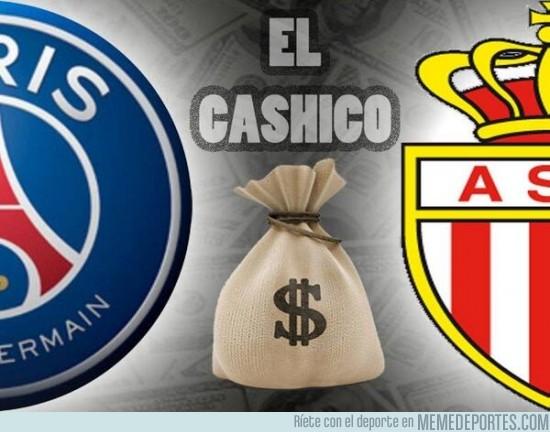 142187 - EL Ca$hI€O