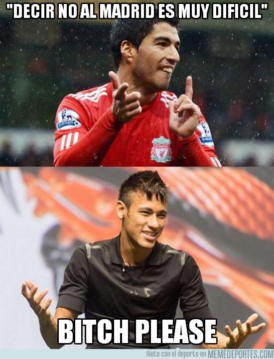 142360 - Es tan fácil como lo que hizo Neymar
