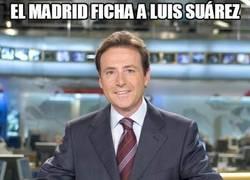 Enlace a La mordida del Real Madrid