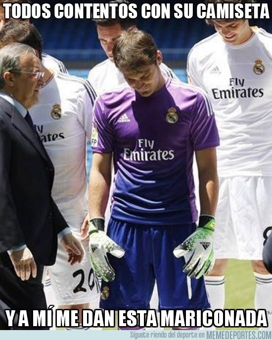 142747 - Pobre Casillas
