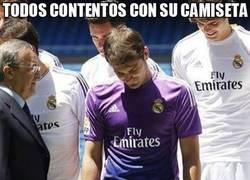 Enlace a Pobre Casillas