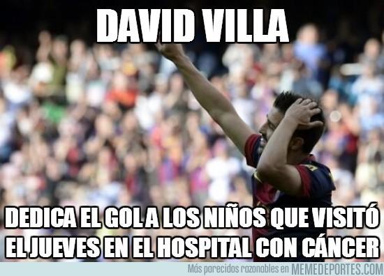 143746 - Villa #respect